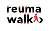 Doe op 15 september mee met de Reuma Walk